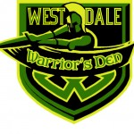 Westdale Warrior's Den
