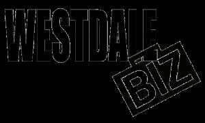 westdale biz logo trans