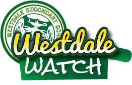 Westdale Watch
