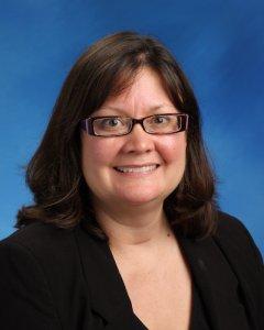 Pam Linton
