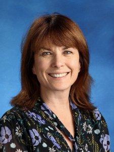 Leslie Hartill