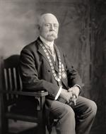 Dr. W. H. Ballard