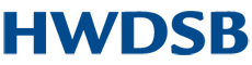Hamilton-Wentworth District School Board Logo