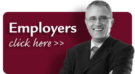 Employer Section