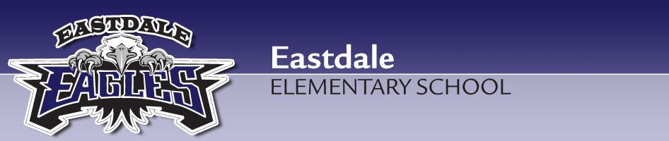 Eastdale Banner