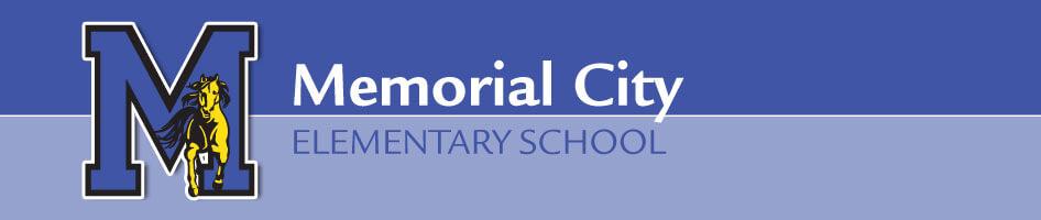 Memorial City Banner