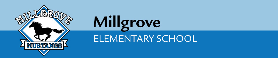 Millgrove Banner