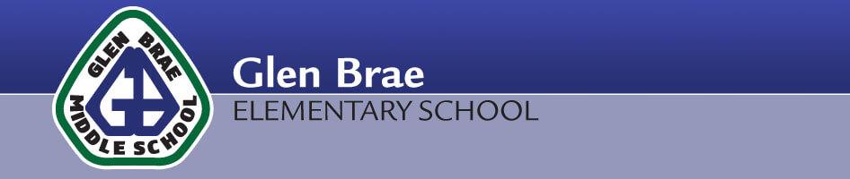 Glen Brae Banner