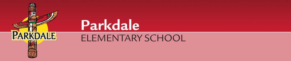 Parkdale Banner
