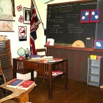 Classroom Digital