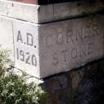 Hillcrest Cornerstone