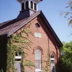 Mohawk Trail Museum