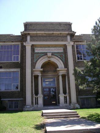 Collections | Hamilton-Wentworth District School Board