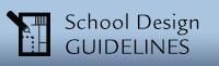 School Design Guidelines