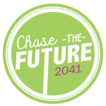 Chase the Future 2041