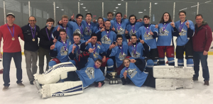 westmountdiv2boys hockey