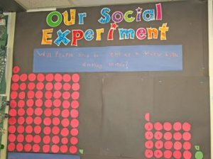 Anc_Meadow_social_experiment___Content