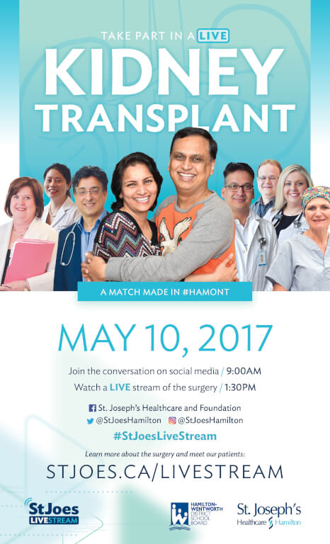SJHH_KidneyTransplantPromo_Poster_FINAL2
