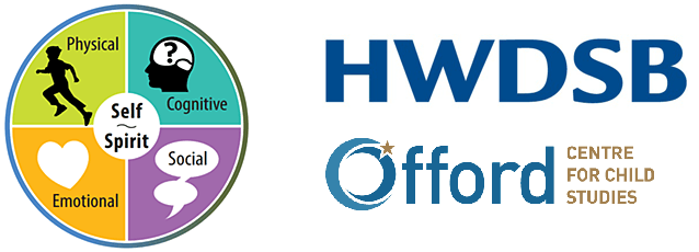 Ontario Budget supports HWDSB-Offord Centre Knowledge Network
