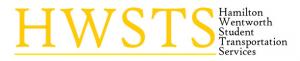 HWSTS Logo