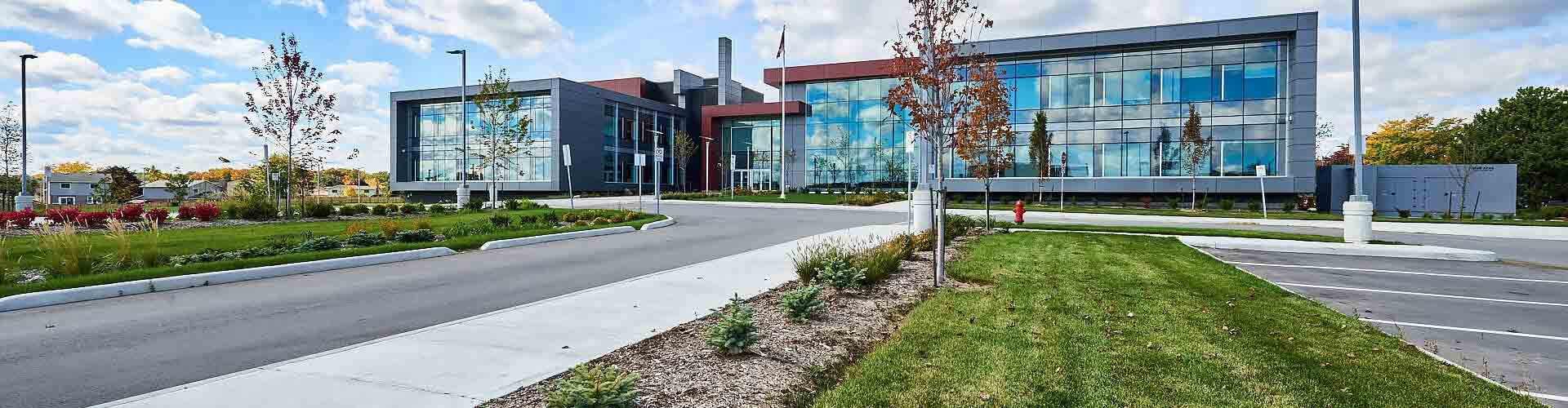 Image result for hamilton-wentworth district school board