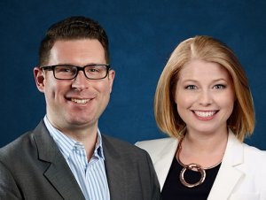 Trustees Acclaim Todd White as HWDSB Chair and Elect Alex Johnstone as Vice-Chair
