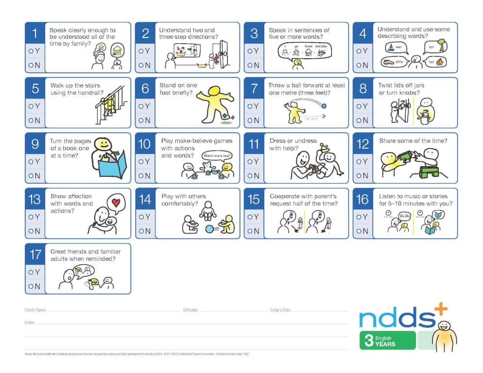 welcome letter to kindergarten parents examples