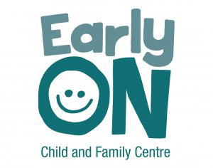 Early ON - Child and Family Centre