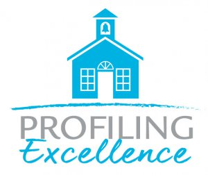 Profiling Excellence Logo