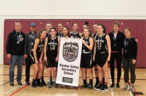 dvss basketball champs
