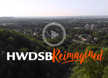 Reimagined Video