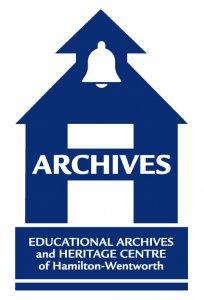 Archives   Hamilton-Wentworth District School Board