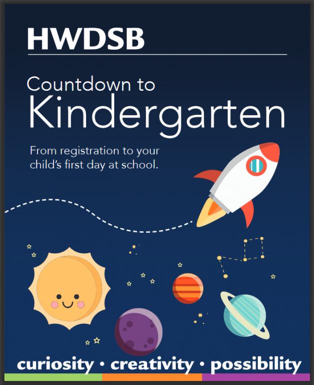 Kindergarten-Handbook-2019