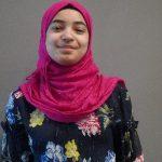 Fatima Zakar