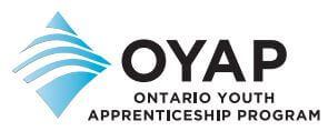 Ontario Youth Apprenticeship Program (OYAP) | Hamilton-Wentworth District  School Board